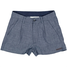 marmar-shorts-girl-pige-denim-blue
