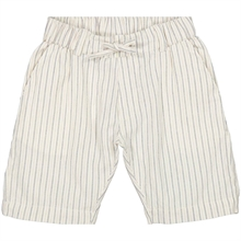 marmar-peter-shorts-white-sage-stripes-boy-dreng