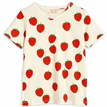 2122012611-mini-rodini-strawberry-aop-ss-tee-offwhite