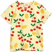 2122012723-mini-rodini-cherry-lemonade-aop-ss-tee-yellow
