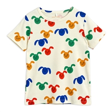 mini-rodini-rabbits-aop-tee-t-shirt-multi-boy-dreng-girl-pige-unisex