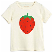 2122013311-mini-rodini-strawberry-sp-ss-tee-offwhite