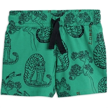 mini-rodini-shorts-green-groen-tiger