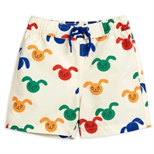 mini-rodini-rabbit-swim-shorts-badebukser-offwhite-boy-dreng