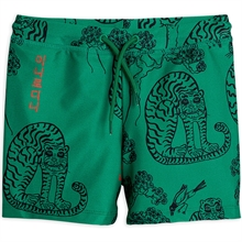 mini-rodini-bareshorts-swim-pants-green-groen-tiger