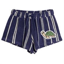 2163012567-mini-rodini-turtle-terry-navy-shorts