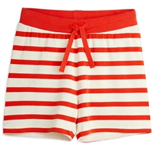2163012842-mini-rodini-red-stripe-shorts