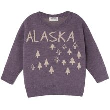 bobo-choses-alaska-jumper-strik-girl-pige
