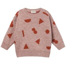 bobo-choses-stuff-jumper-strik-girl-pige