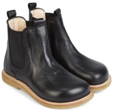 2192-101-001-angulus-chelsea-stoevle-boot-black-sort