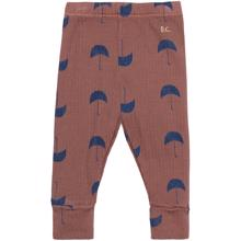 Bobo-Choses-leggings-umbrella-paraply-red-roed-blue-blaa
