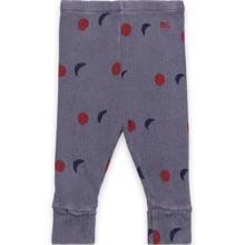 Bobo-Choses-night-all-over-leggings-purple-lilla