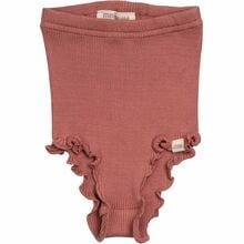 minimalisma-babla-bloomers-shorts-antique-red-stoevet-roed