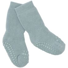 gobabygo-stroemper-socks-dusty-blue-blaa