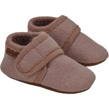 enfant-slippers-futter-bark-girl-pige