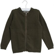 wheat-knit-cardigan-sailor-army-melange-boy-dreng