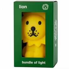mr-maria-natlampe-night-lamp-Lion