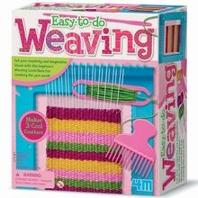 2744-easy-to-do-weaving-laer-at-vaeve-1