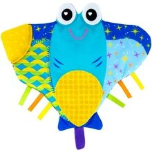 Lamaze-crinklies-monty-the-manta-ray-fisk