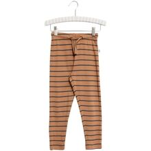 2864c-106-5073-wheat-trousers-nicklas-bukser-caramel-boy-dreng.