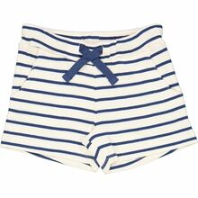 wheat-shorts-walder-cool-blue-blaa-white-hvid