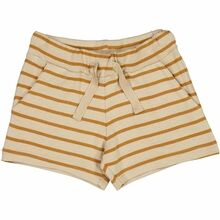 wheat-shorts-walder-almond-brown-brun-hvid-white