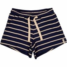 wheat-shorts-walder-marina-dark-blue-moerkeblaa
