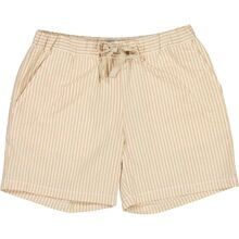 2950d-430-wheat-beck-shorts--5088-taffy-stripe