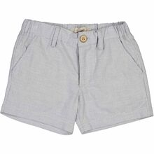 wheat-shorts-elvig-dove-grey-graa
