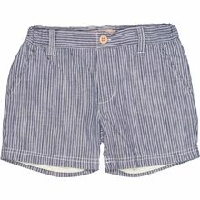 wheat-shorts-elvig-cool-blue-stripe-striber