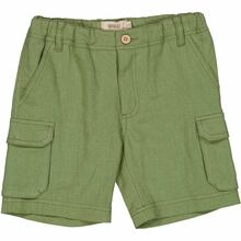 wheat-cargo-shorts-ivan-sage-green-groen