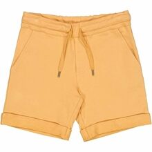 wheat-sweatshorts-manfred-taffy-yellow-gul