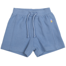 Joha Bomuld Popcorn Cloud Shorts