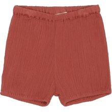 Soft-Gallery-Pip-Bloomers-shorts-Cinnabar-red-roed