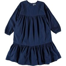 molo-dress-kjole-cecily-pure-indigo-girl-pige