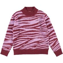 molo-gady-knit-strik-zebra-knit-girl-pige