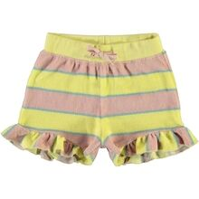 molo-ally-shorts-ice-cream-stripe-girl-pige