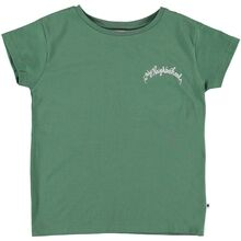 molo-green-tee-t-shirt-ranva-faded-jade-girl-pige
