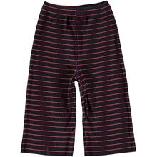 molo-navy-red-stripe-aliecia-soft-pants-bukser-girl-pige