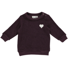 gro-frotte-venus-hjerte-hearts-bourgundy-bordeaux-red-roed