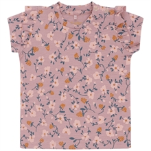soft-gallery-t-shirt-woodrose-flowerberrt-pige-girl
