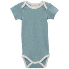 serendipity-baby-body-short-sleeves-ocean-blue