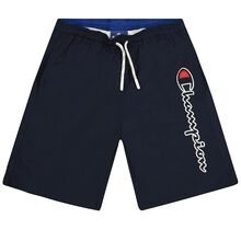 305309-BS538-champion-navy-blazer-beach-shorts-badeshorts.jpg