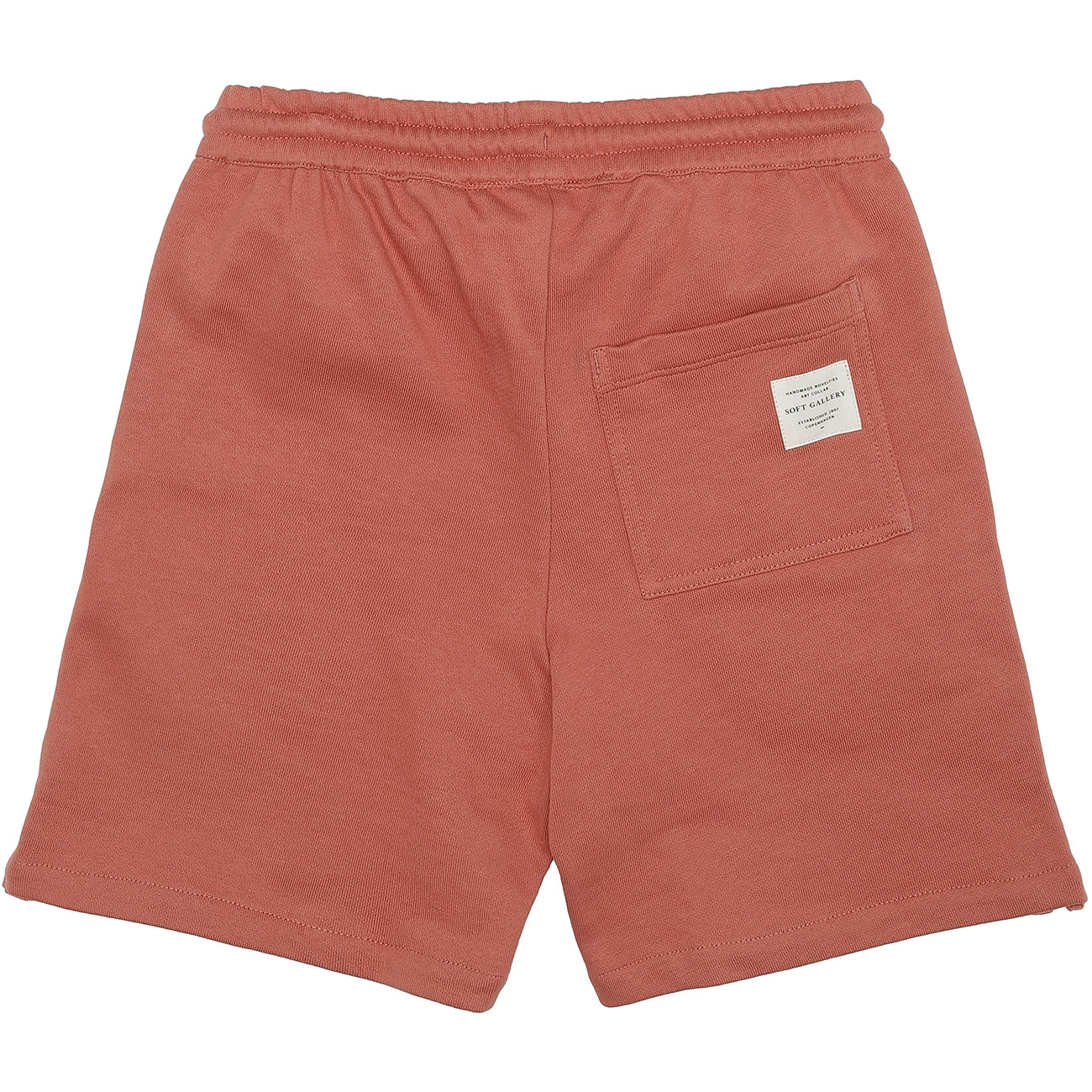Soft-Gallery-Alisdair-Shorts-Baked-Clay-red-roed