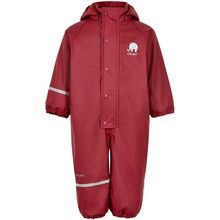 celavi-rainwear-regntoej-suit-solid-w-fleece-rio-red-heldragt-kids-girl-pige-boy-dreng