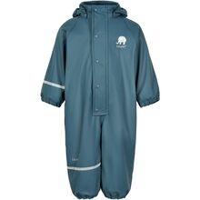 celavi-rainwear-regntoej-suit-solid-w-fleece-ice-blue-heldragt-kids-girl-pige-boy-dreng