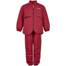 celavi-thermal-set-termo-saet-rio-red-flaese-red-roed-pige-girl