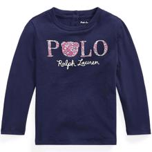 ralph-lauren-ls-polo-top-bluse-french-navy-girl-pige