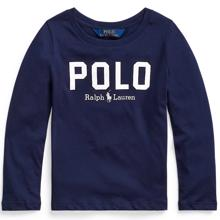 polo-ralph-lauren-icon-tee-top-ls-navy-bluse