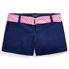 311834890001-polo-ralph-lauren-stretch-twill-chino-shorts_newport-navy1